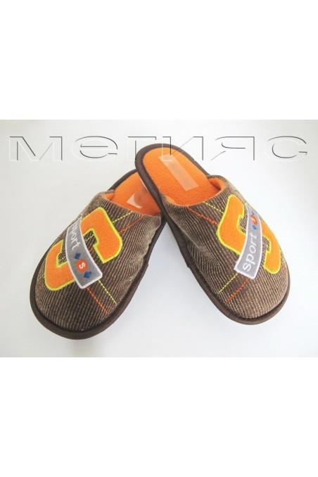 pantof96070orange