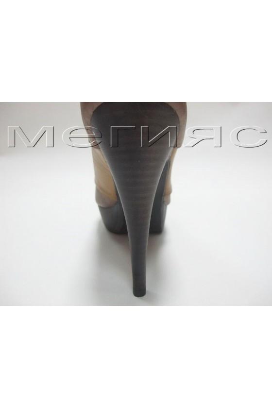 Negro 13-35305 tan