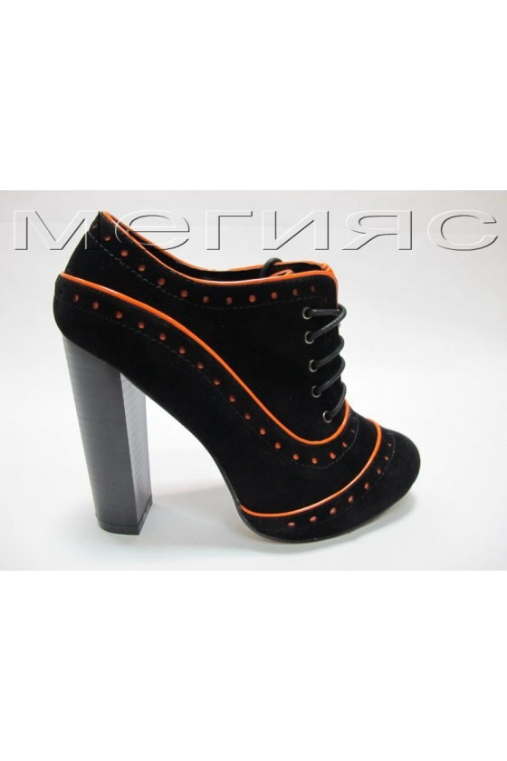 Дамски обувки Shirley 13-5695