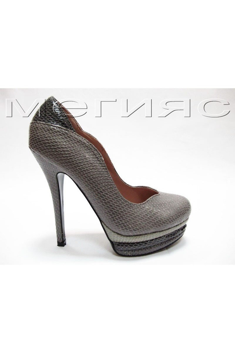 Shirley 13-5692 grey