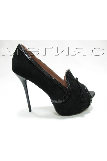 Shirley 13-5671 black
