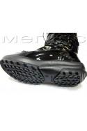 dam.bot.6547 black