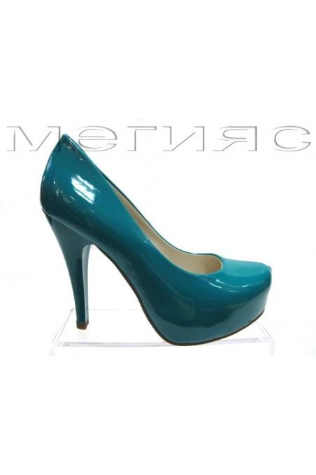 Maggie 13-3389 blue