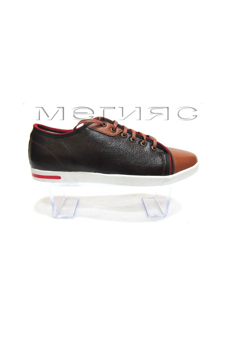 myj.ob.Sens.275 brown estestvena koja