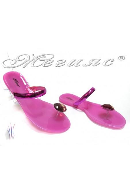 Lisa 13-7 pink