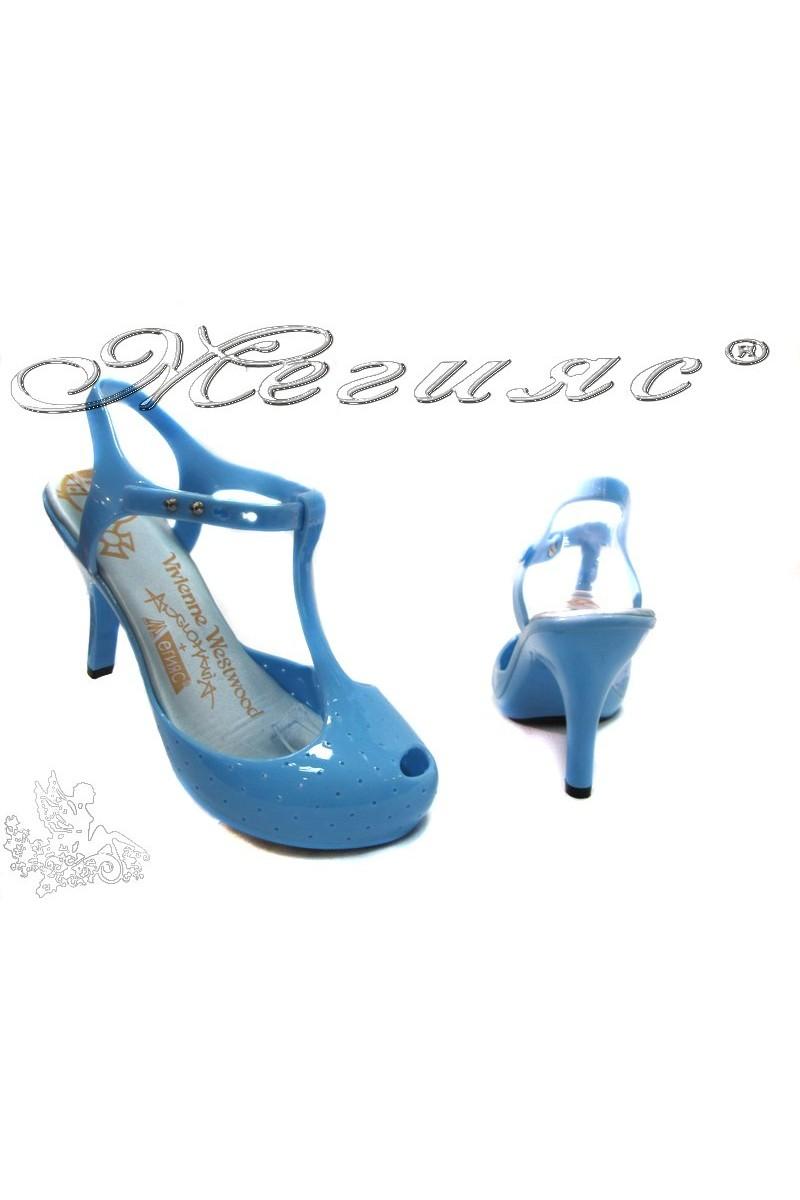 dam. sand 839 blue
