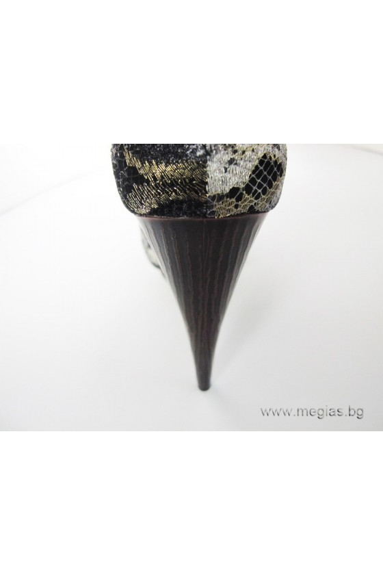 maggie12-5