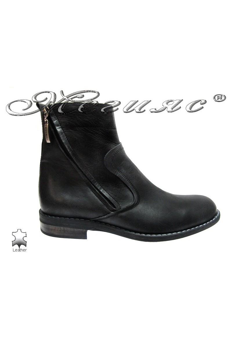 men's boots 3517