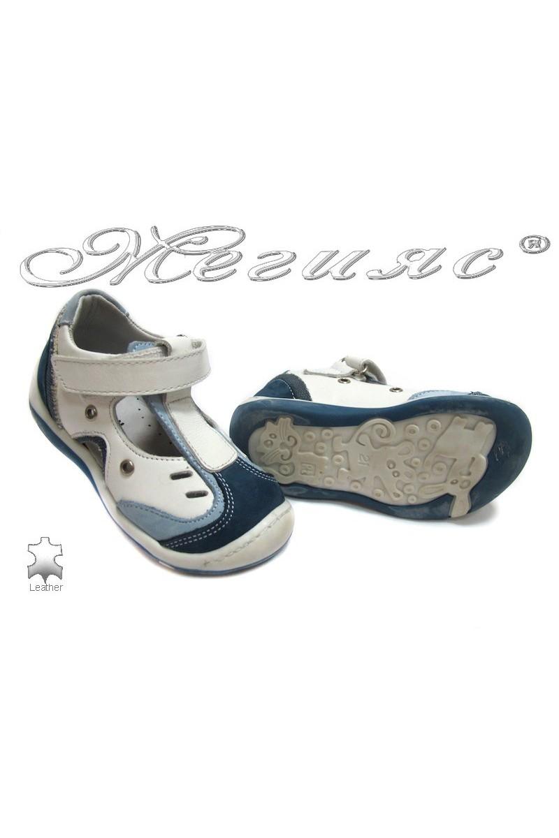 children's Shoes m-12