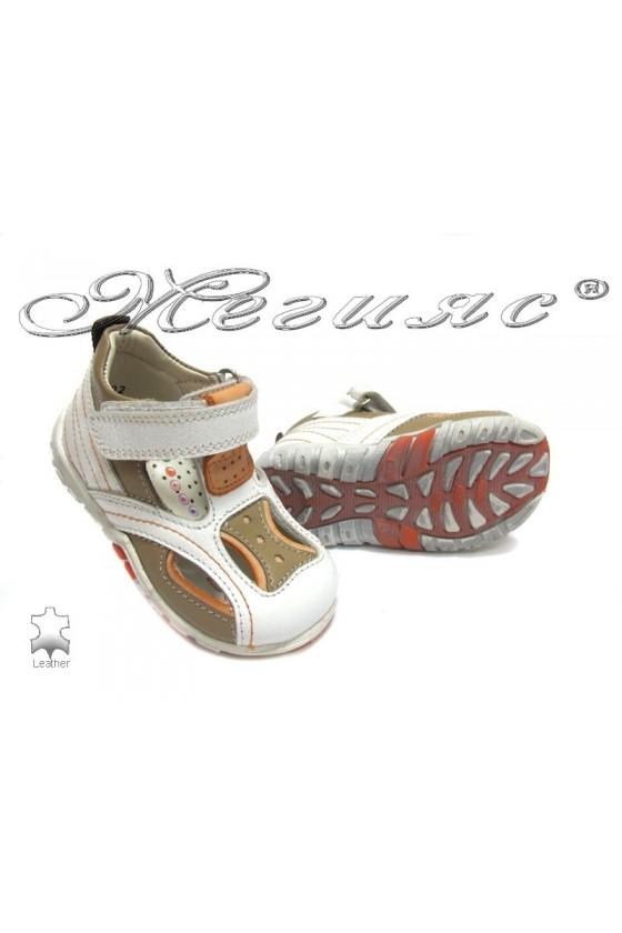children's Shoes m-3