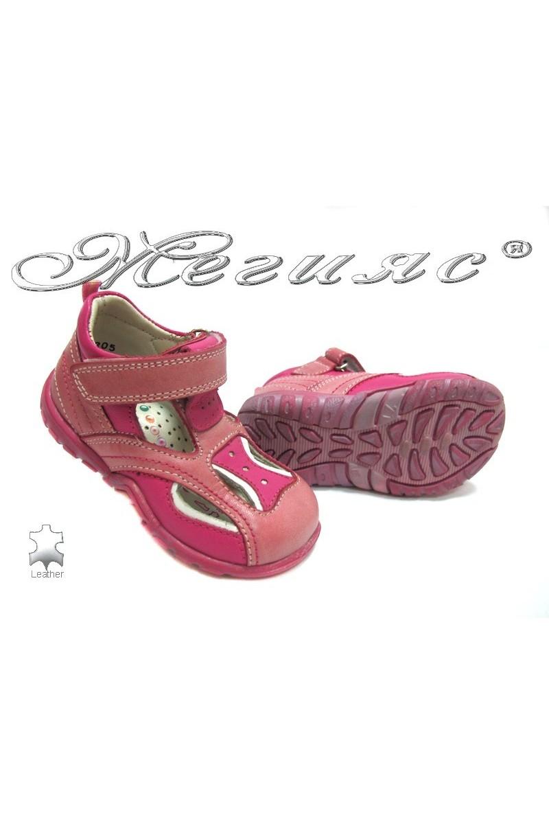 children's Shoes m-4
