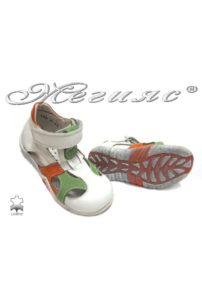 children's Shoes m-5