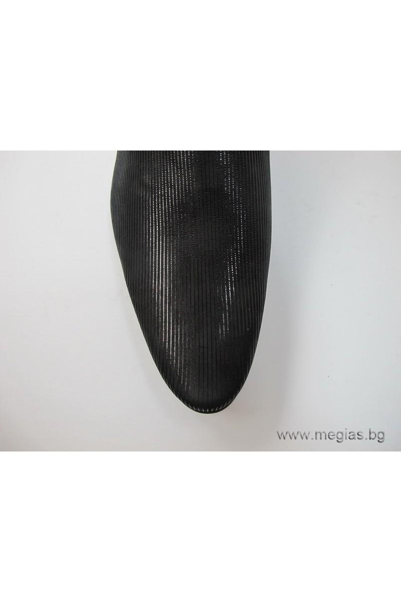 myj.fant8092kadife-estestvena koja
