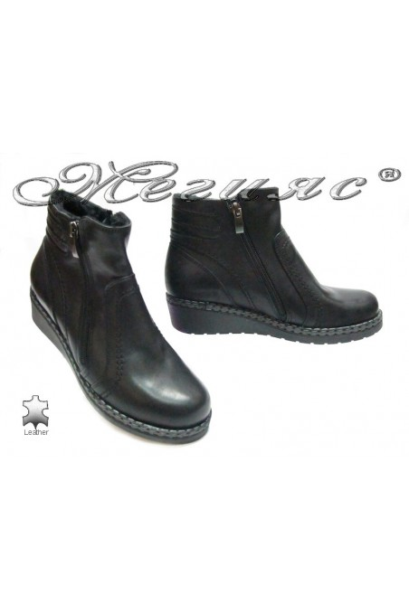Lady boots Sens. 305