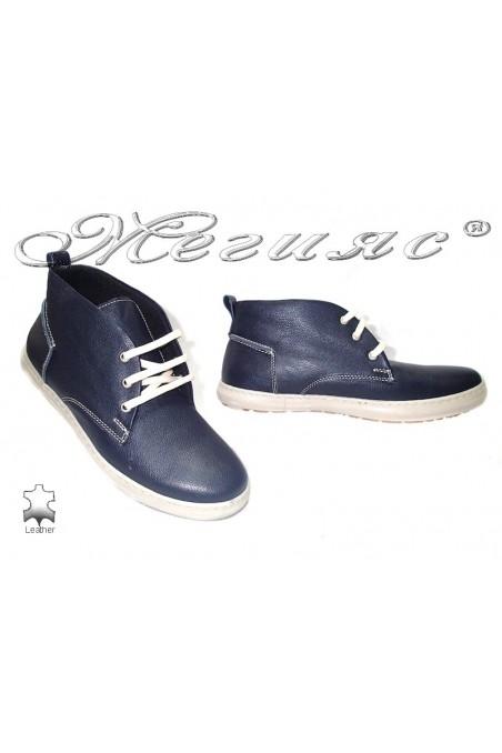 Men's boots 700-3