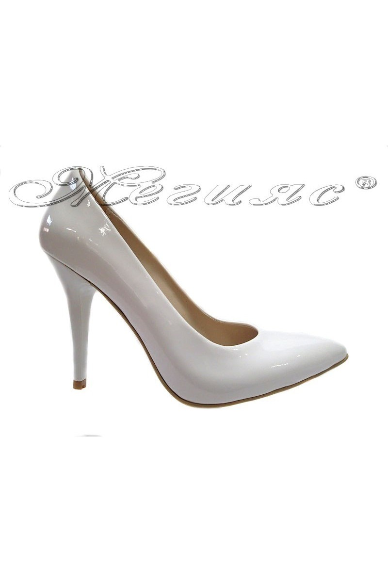 Shoes 162 white