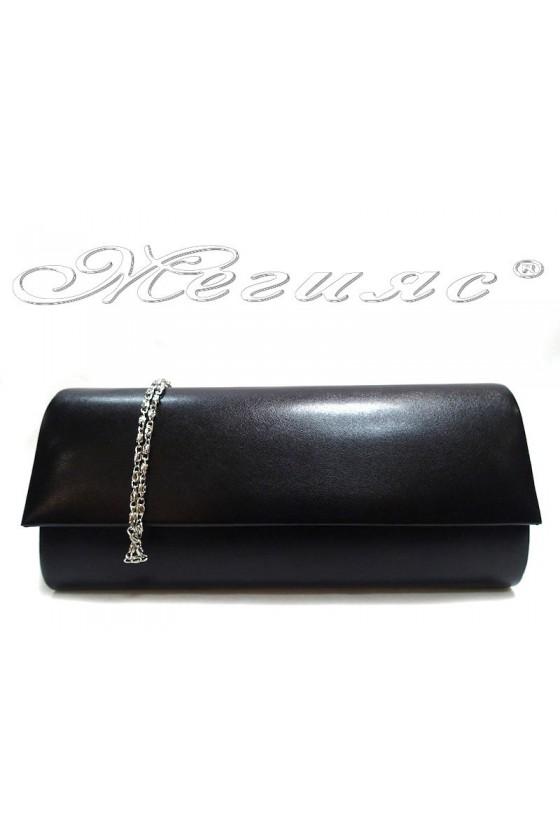 bag 373 black