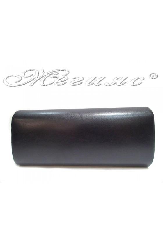 Абитуриентска чанта 373 черно мат