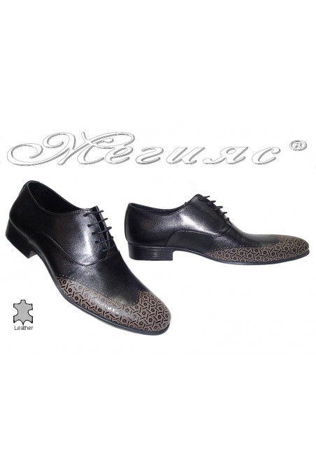 men's shoes Sharp 805