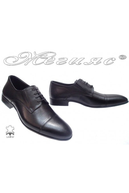 men's shoes 6043 black