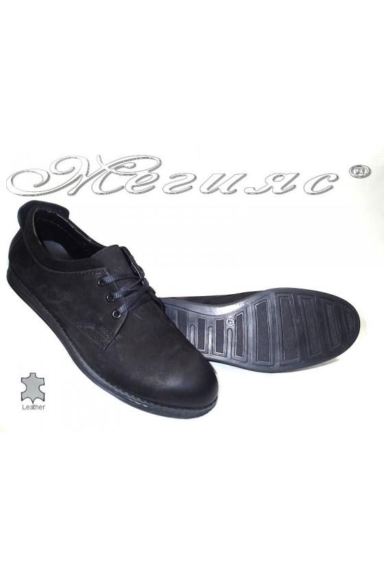 men's shoes 262 black