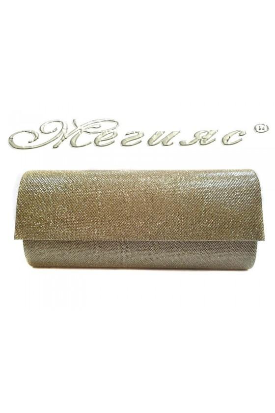 bag 373 gold