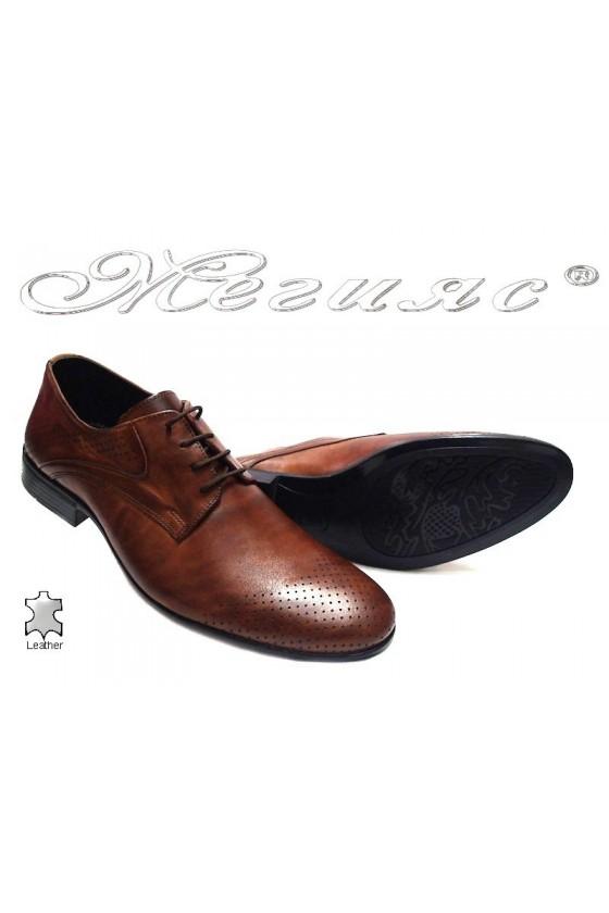 men's shoes 20-50 brown