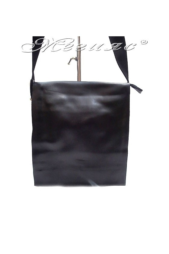 Мъжка чанта 345-М