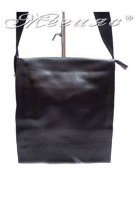bag 345-m