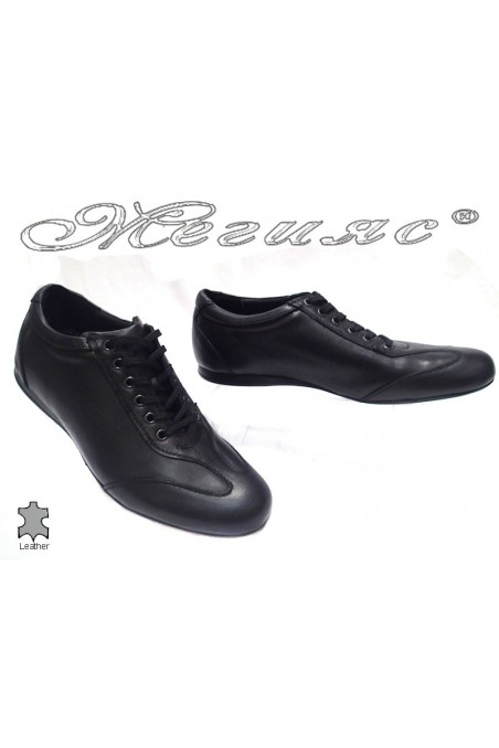 men's shoes 2102 black