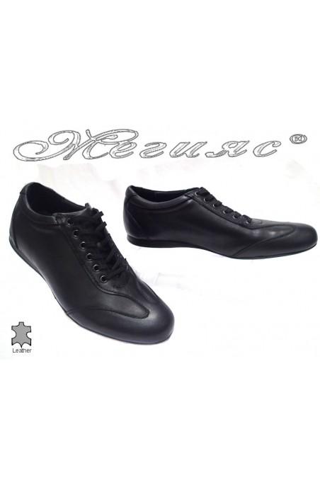 men's shoes 2102 black