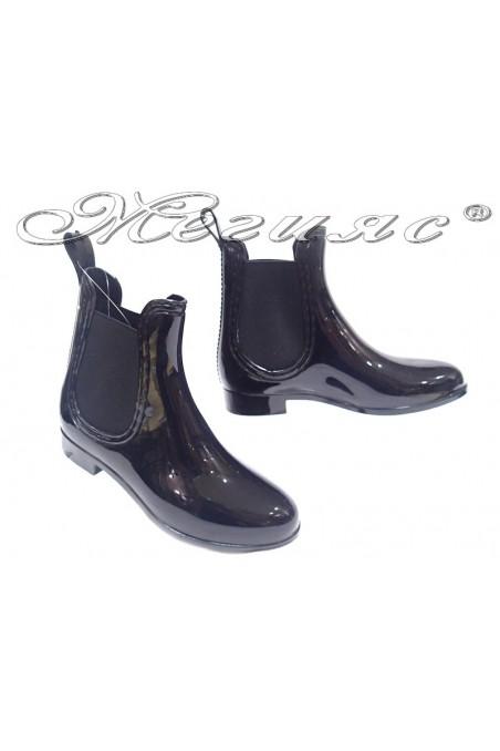 boots Ekai 15-393 black