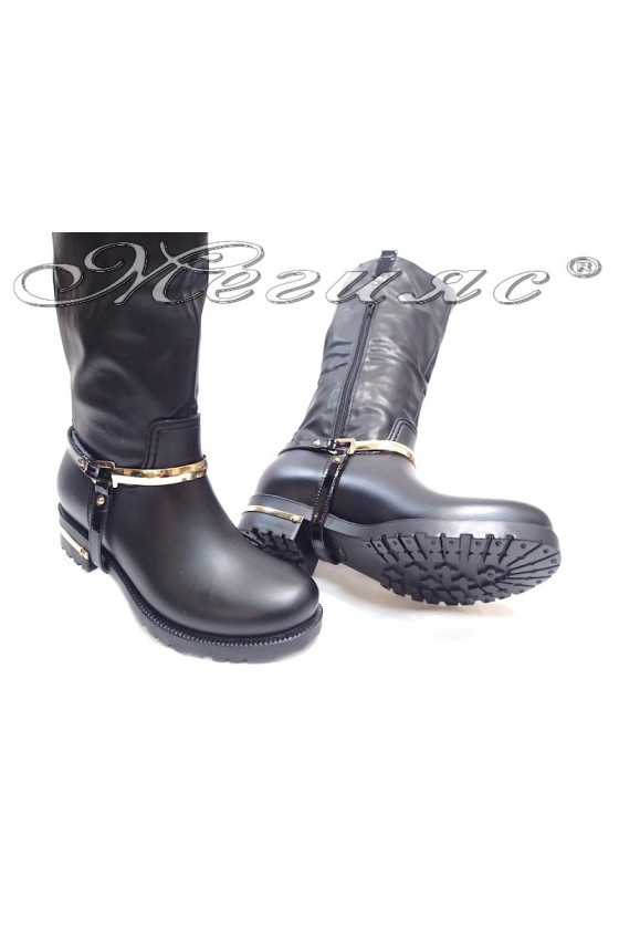 lady boots  13441-50