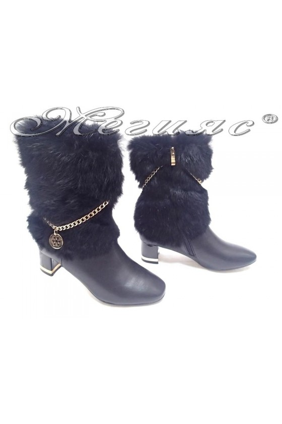 boots Eline 15241