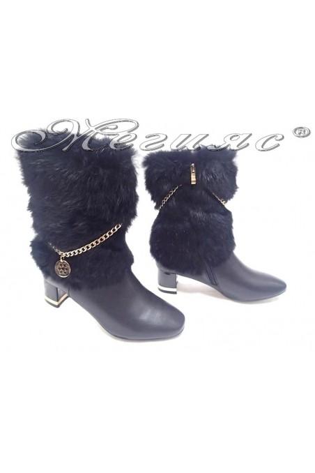 boots Eline 15241