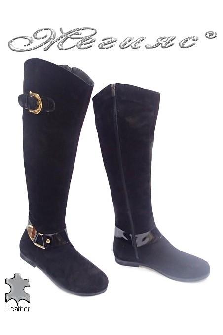 boots 190060 black