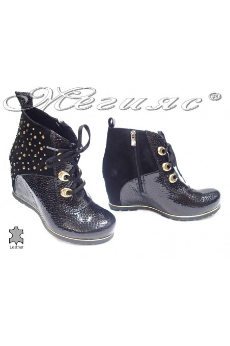 boots 180725 black