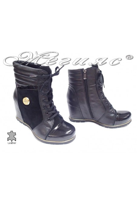 boots 180730 black