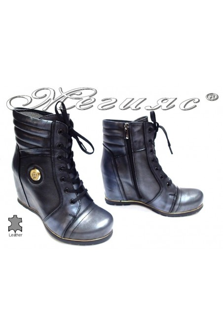 boots 180730 blue