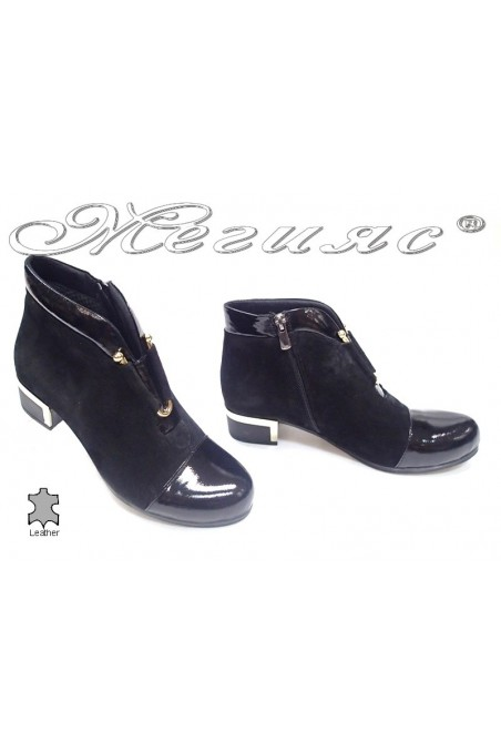 boots 180735 black