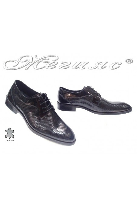 men's shoes 316 black