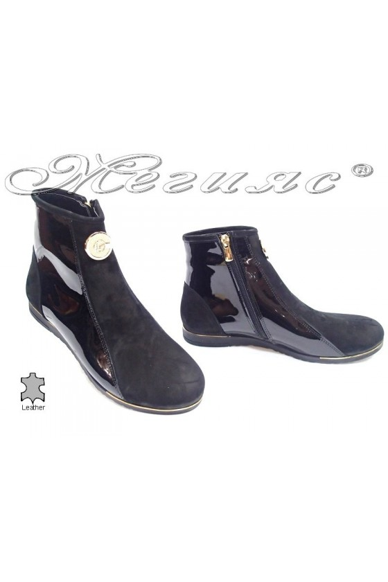 boots 805/234 black