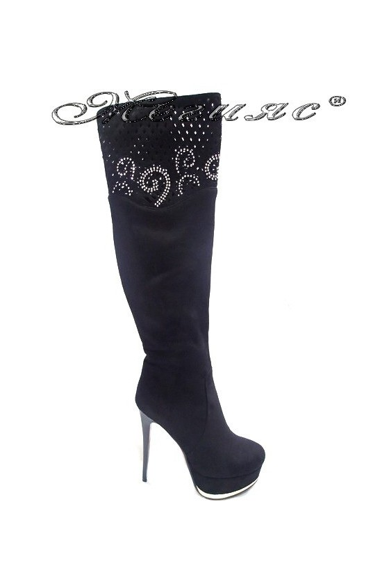 boots ELAINE 15250