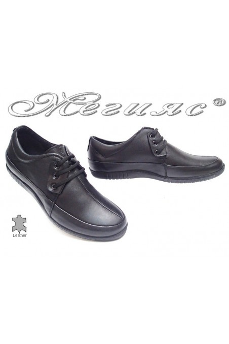 men's shoes 600 black