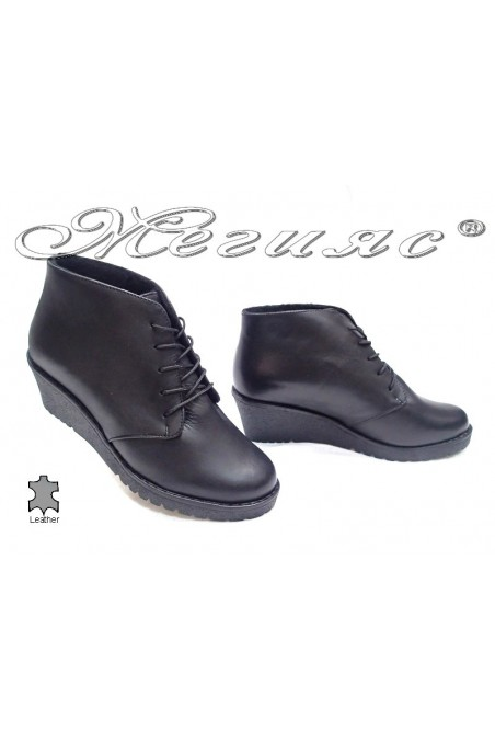 boots a-90 black