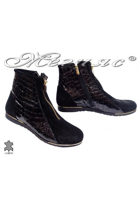 boots 800/234 black
