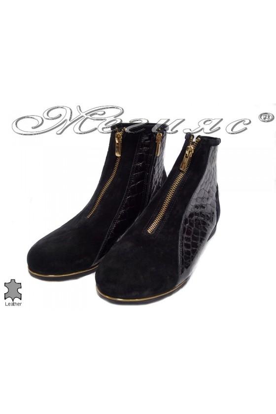 boots 800/234 black