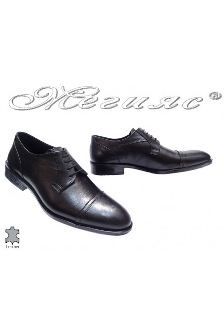 men's shoes 5129 black