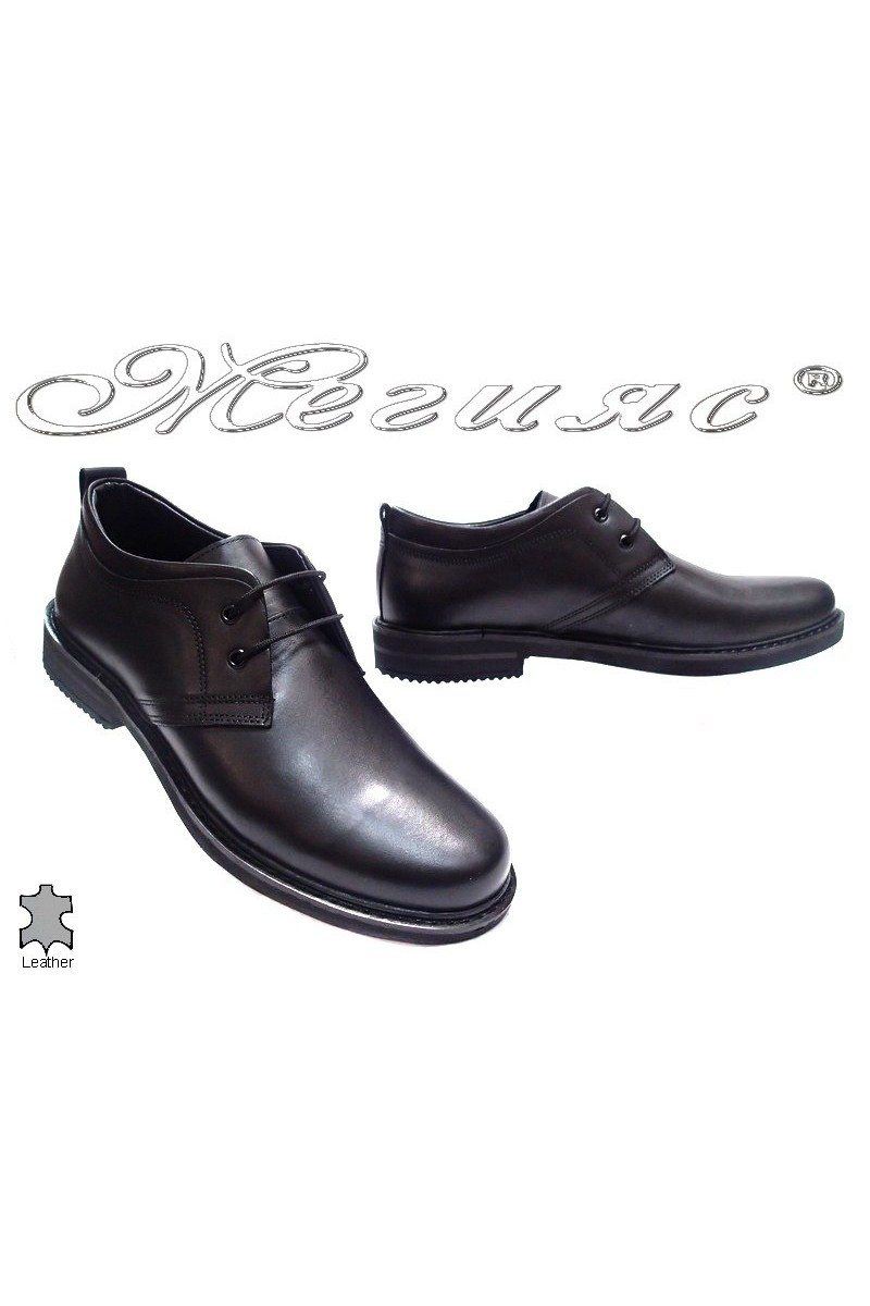 men's shoes 5042 black