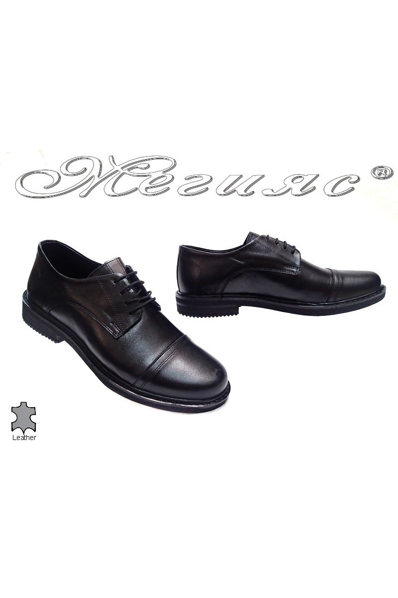 men's shoes 5045 black